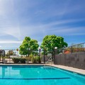 Photo of Best Western Willows Inn Pool