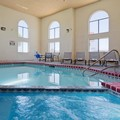 Photo of Best Western Windsor Inn Pool