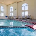 Pool image of Best Western Windsor Inn