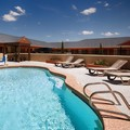 Pool image of Best Western Windwood Inn & Suites