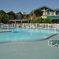 Pool image of Best Western Yacht Harbor Inn