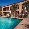 Photo of Best Western Yuba City Inn Pool