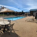 Photo of Best Western of Hope Pool