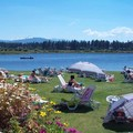 Pool image of Black Butte Ranch Resort