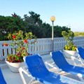Photo of Blockade Runner Beach Resort Pool