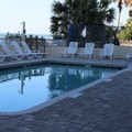 Pool image of Blu Atlantic Oceanfront Hotel & Suites