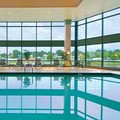 Photo of Blue Chip Casino Hotel Spa Pool
