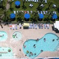 Photo of Boardwalk Beach Resort Pool