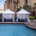 Photo of Bonnet Creek Resort Pool
