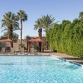Photo of Borrego Springs Resort & Golf Club BW Premier Collection Pool