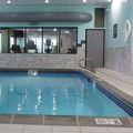 Photo of Bothell Inn & Suites Pool