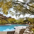 Photo of Boulders Resort & Spa Curio Collection by Hilton Pool