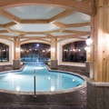 Pool image of Boyne Resorts