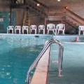 Photo of Breckinridge Inn Pool