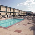 Photo of Brentwood Inn & Suites