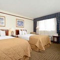 Image of Budget Lodge Fort Sam Houston