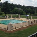 Photo of Budgetel Inn Pool