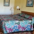 Pool image of Budgetel Inn & Suites