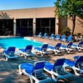 Photo of Buffalo Marriott Niagara Pool