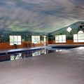 Pool image of Cabot Inn & Suites