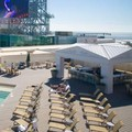 Photo of Caesars Atlantic City Pool