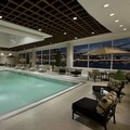 Photo of Caesars Windsor Pool