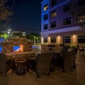 Pool image of Cambria Hotel & Suites Mcallen Convention Center