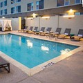 Photo of Cambria Hotel & Suites Southlake Pool