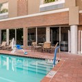 Pool image of Cambria Suites