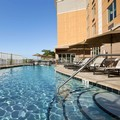 Photo of Cambria Suites Miami Airport Blue Lagoon Pool