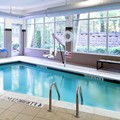Photo of Cambria Suites Raleigh Durham Airport Pool