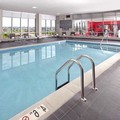 Photo of Cambria Suites Washington DC Convention Center Pool