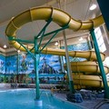 Pool image of Canad Inns Destination Centre Brandon