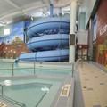 Swimming pool at Canad Inns Destination Centre Fort Garry