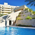 Swimming pool at Cancun Resort by Diamond Resorts