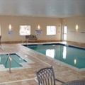Photo of Candlewood Suites Pool