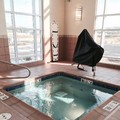 Pool image of Candlewood Suites