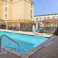 Photo of Candlewood Suites Abilene Pool