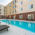 Photo of Candlewood Suites Atlanta West Pool