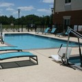 Photo of Candlewood Suites College Station at University Pool
