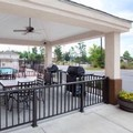 Exterior of Candlewood Suites Columbia Fort Jackson