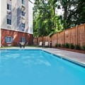 Pool image of Candlewood Suites Columbus / Ft. Benning