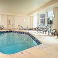 Photo of Candlewood Suites Fitchburg Pool