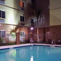 Pool image of Candlewood Suites Fort Myers / Sanibel Gateway
