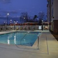 Pool image of Candlewood Suites Greenville