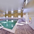 Pool image of Candlewood Suites Harrisburg Hershey