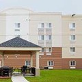 Image of Candlewood Suites Jacksonville