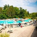 Pool image of Candlewood Suites Lansing