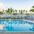 Pool image of Candlewood Suites Miami Int'l Airport 36th Street