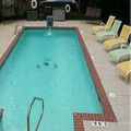 Photo of Candlewood Suites Newport News / Yorktown Pool
